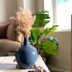 Other - Mini Pottery Vase